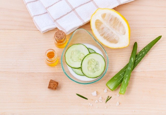 get rid of acne once and for all with these great tips - Get Rid Of Acne Once And For All With These Great Tips!
